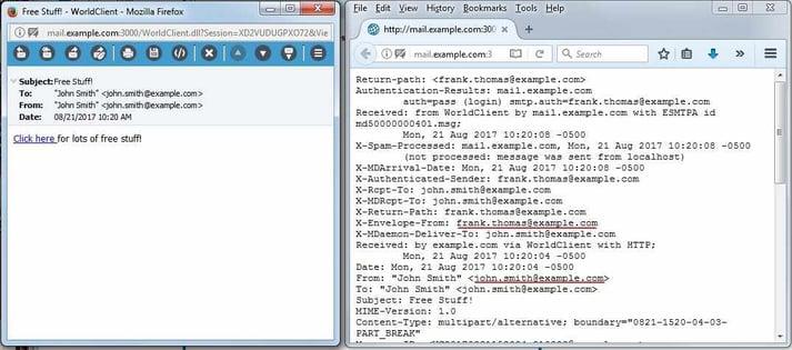AddressSpoofing-1 (1)