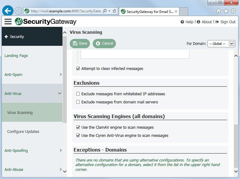 EN_SecurityGateway-Email-Spam-Firewall_AntiVirus-Cyren
