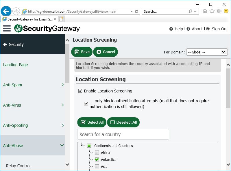 EN_SecurityGateway-Email-Spam-Firewall_Location-Screening-2