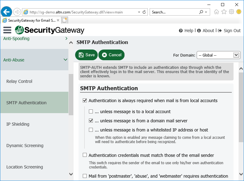 EN_SecurityGateway-Email-Spam-Firewall_SMTP-Authentication