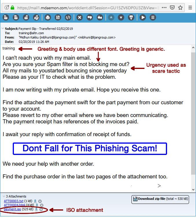 Phishing_ISO-2