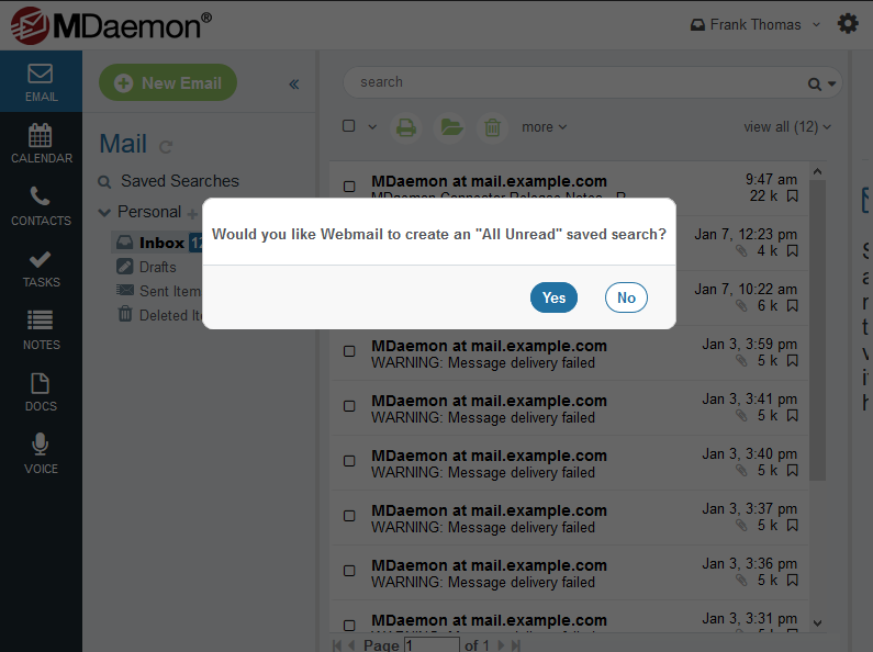 MDaemon-Webmail_Saved-Search-Prompt