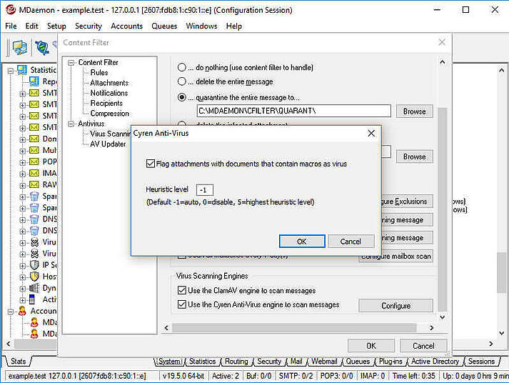 EN_MDaemon-Mail-Server_SecurityPlus-Detect-Macros-2 (2)