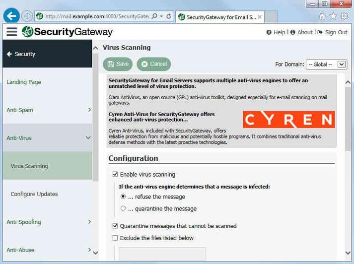 EN_SecurityGateway-Email-Spam-Firewall_AntiVirus-1