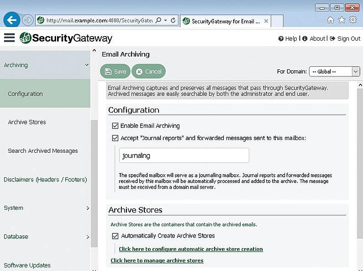 EN_SecurityGateway-Email-Spam-Firewall_Archiving-Enable (1)