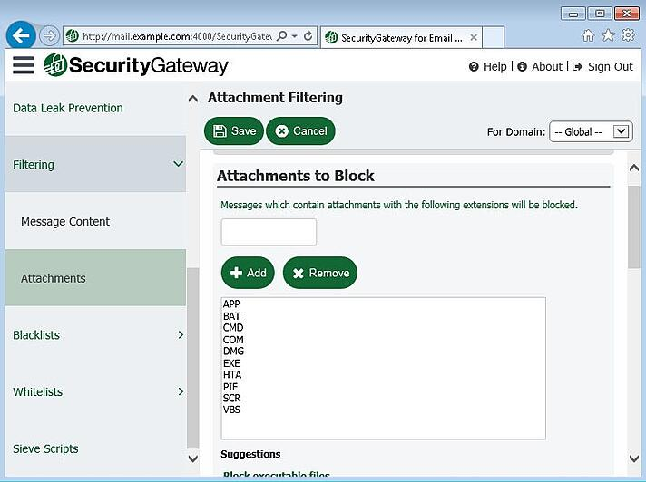 EN_SecurityGateway-Email-Spam-Firewall_Attachment-Filtering (1)