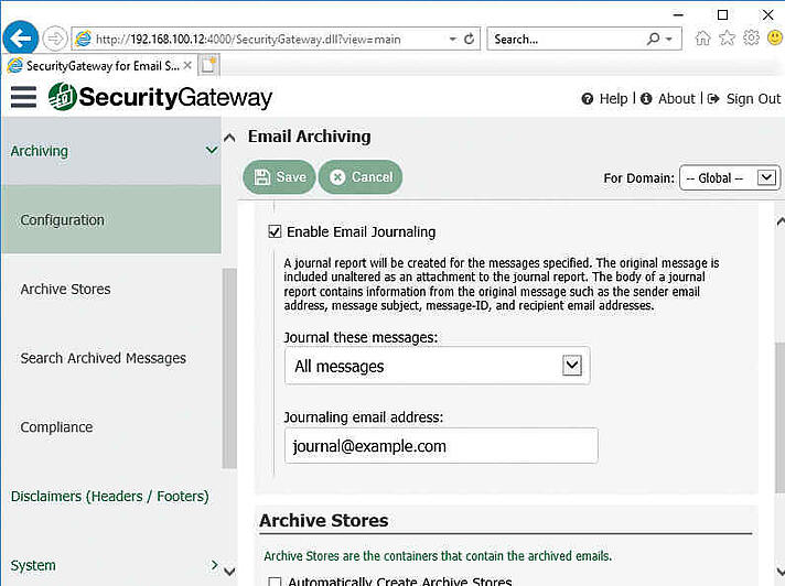 EN_SecurityGateway-Email-Spam-Firewall_Journal-Reports (1)