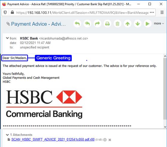 HSBC_Bank_Generic-Greeting