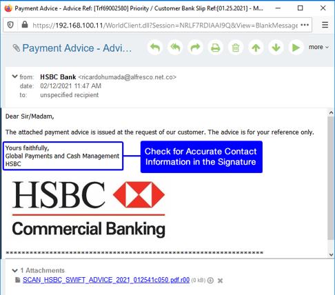 HSBC_Bank_Phishing_Generic-Signature