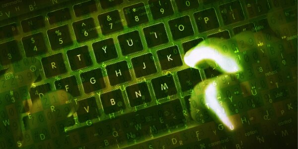 Hacker_Keyboard_Green-1