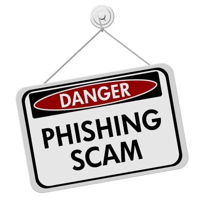 danger_phishing_scam_sq_1000