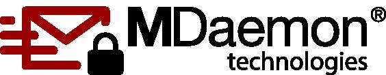 MDaemon Technologies logo