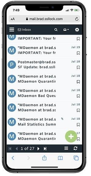 MDaemon-Webmail_GUI-Mobile-Theme-2