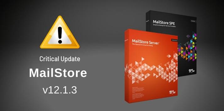 MailStore_Critical_Update