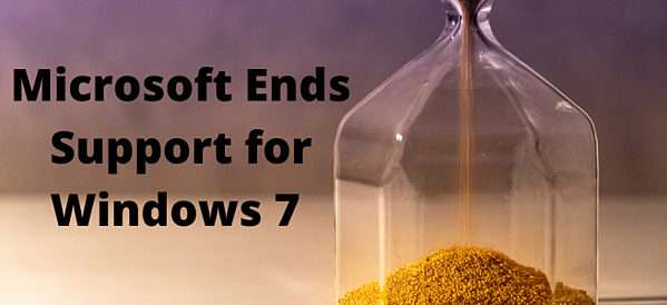 Microsoft-Ends-Support-for-Windows-7-656x300