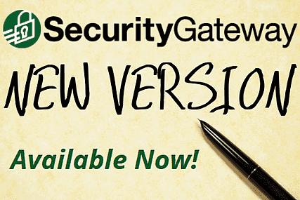 New-Version-SG-2 (1)