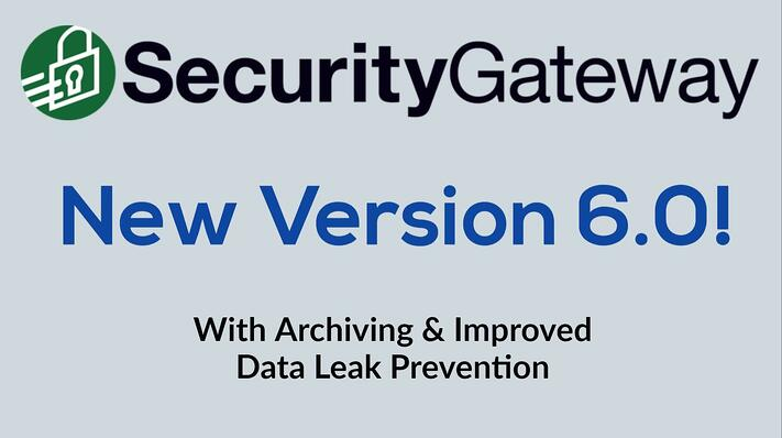 SecurityGateway-6_0-with-Archiving-2
