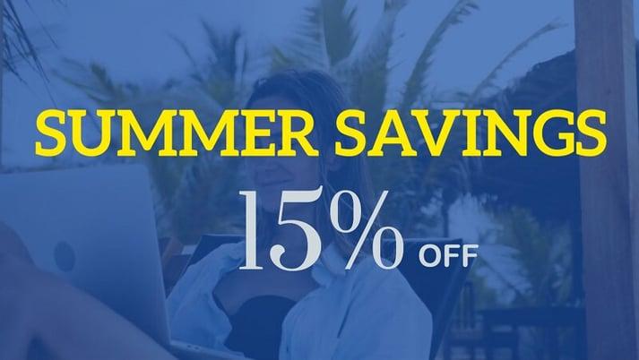 Summer_Savings_15-Percent-2