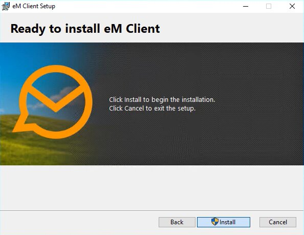 eMClient-install-button-2