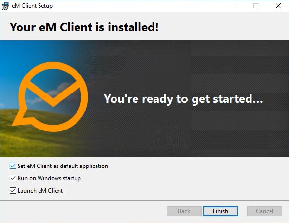 eMClient-install-startup-options-2