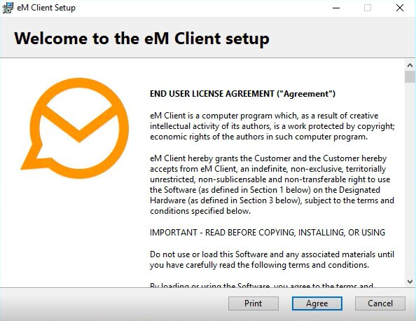 eMClient-license-agree-2
